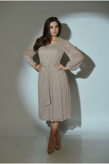 Angelina Design Studio 624-1