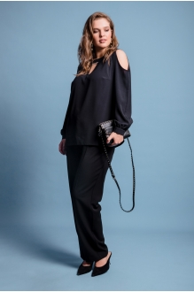 S. Malich for woman 11111 -3