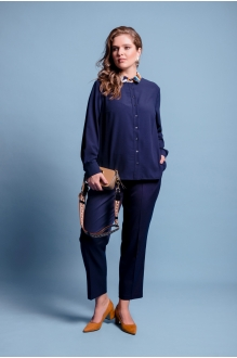 S. Malich for woman 11126