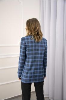 Жакет (пиджак) LM 530-2 фото 5
