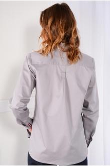 Блузка, туника LM G233н фото 5