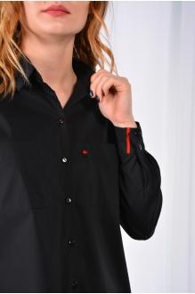 Блузка, туника LM G235 фото 4