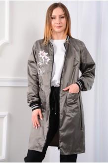 Куртка, пальто, плащ LM LM 0186 фото 2