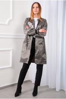 Куртка, пальто, плащ LM LM 0186 фото 3
