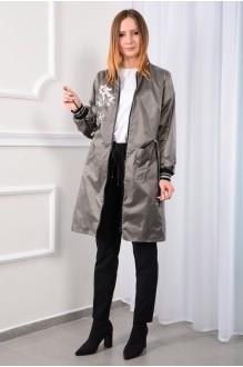 Куртка, пальто, плащ LM LM 0186 фото 5