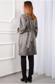 Куртка, пальто, плащ LM LM 0186 фото 6