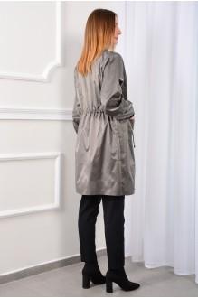 Куртка, пальто, плащ LM LM 0186 фото 7