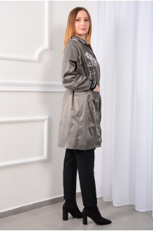 Куртка, пальто, плащ LM LM 0186 фото 8