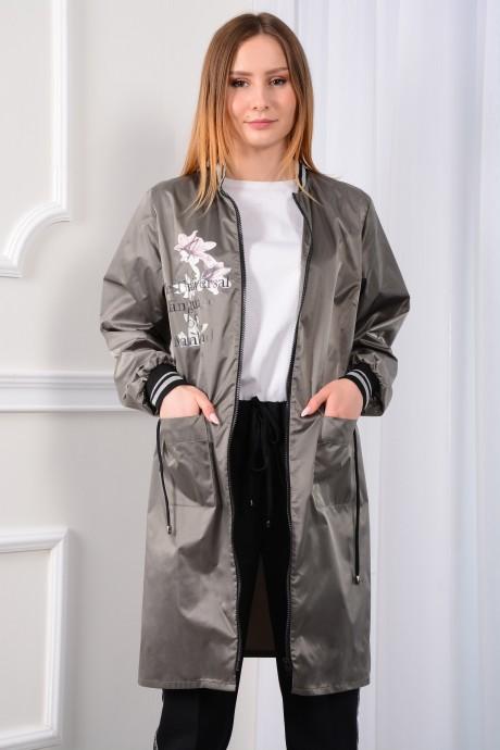 Куртка, пальто, плащ LM LM 0186