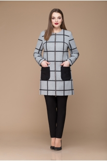 Svetlana-Style 1152