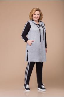 Svetlana-Style 1208