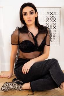 Блузка, туника Mila Rosh 1118-1 фото 1