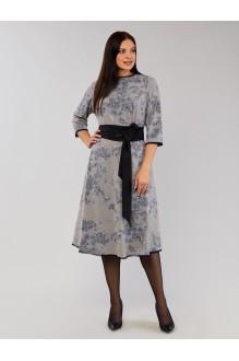 Emilia Style 10235