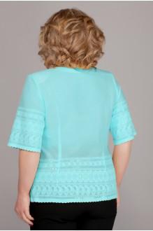 Блузка, туника Emilia 119 фото 2