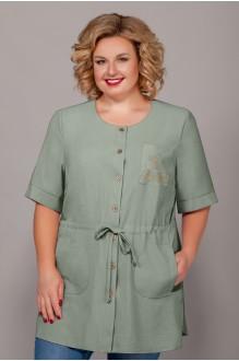 Блузка, туника Emilia 399  фото 1