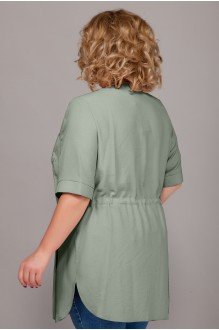 Блузка, туника Emilia 399  фото 2