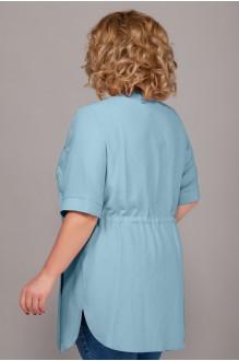 Блузка, туника Emilia 399 /1 фото 2