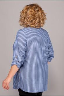 Блузка, туника Emilia 502 /2 фото 3