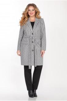 Куртка, пальто, плащ Emilia 507 фото 1