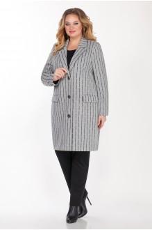 Куртка, пальто, плащ Emilia 507 фото 2