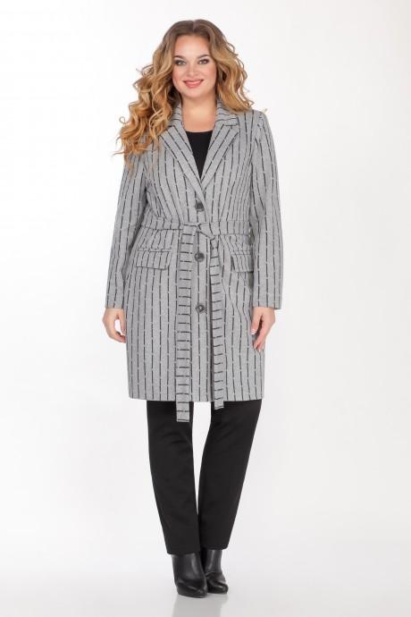 Куртка, пальто, плащ Emilia 507