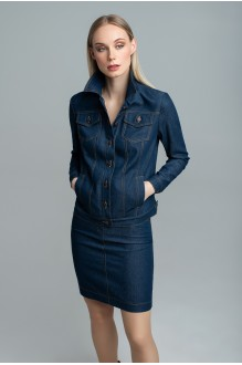 Жакет (пиджак) Marika 400/1 фото 3