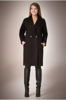 Andrea Fashion AF-57