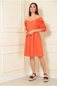 Andrea Fashion AF-141