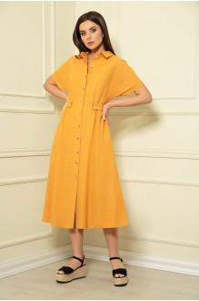 Andrea Fashion AF-129