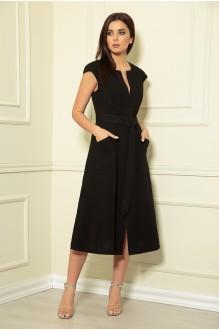 Andrea Fashion AF-131