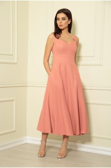 Andrea Fashion AF-139