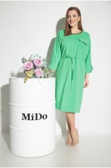 Mido М 57