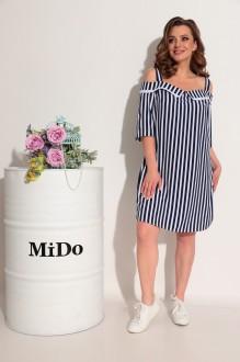 Mido М 71