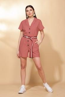 Vilena Fashion 714