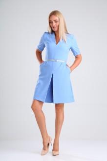 Vilena Fashion 607