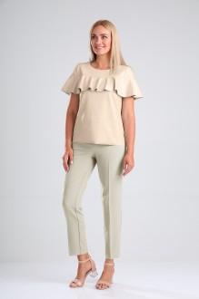 Vilena Fashion 659