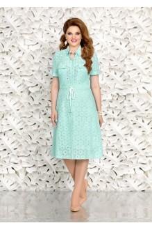 Mira Fashion 4438-2 бирюза