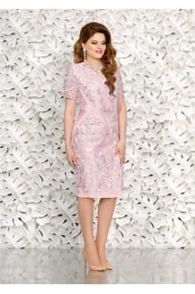 Mira Fashion 4452