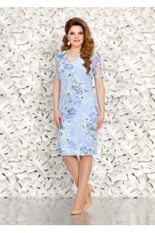 Mira Fashion 4452-3