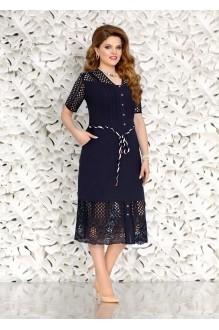 Mira Fashion 4437