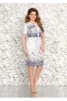 Mira Fashion 4459 -2 светлый