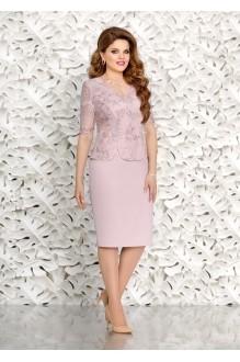 Mira Fashion 4468