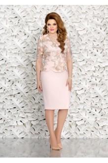 Mira Fashion 4468 -2