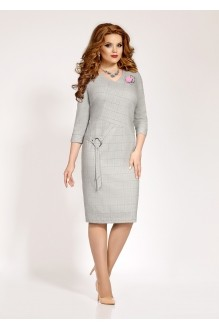 Mira Fashion 4309 серый