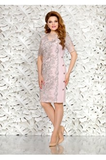 Mira Fashion 4473