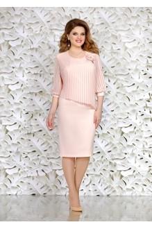 Mira Fashion 4478
