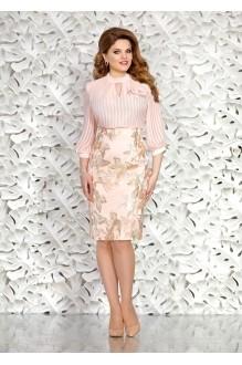 Mira Fashion 4482