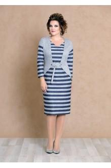 Mira Fashion 4483