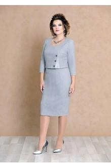 Mira Fashion 4480