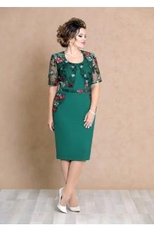 Mira Fashion 4474